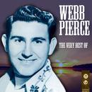 The Very Best Of Webb Pierce thumbnail