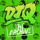 The Archive thumbnail