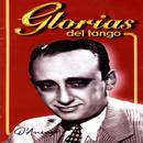 Glorias Del Tango: D'Arienzo Vol. 1 thumbnail