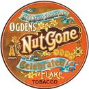 Ogdens' Nut Gone Flake (Deluxe Edition) thumbnail