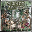 Return To Nations thumbnail