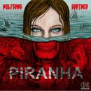 Piranha (Single) thumbnail