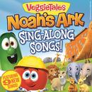Noah's Ark Sing-Along Songs! thumbnail