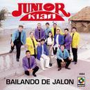 Bailando De Jalon thumbnail