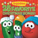 25 Favorite Christmas Songs! thumbnail