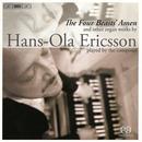 Hans-Ola Ericsson: The Four Beasts' Amen thumbnail