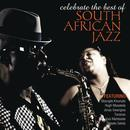 South African Jazz thumbnail
