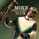 M.P.3 thumbnail