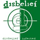 Disbelief - Infected thumbnail