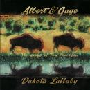 Dakota Lullaby (The Songs Of Tom Peterson) thumbnail