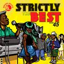 Strictly The Best Vol. 45 thumbnail