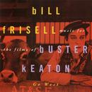 Music For The Films Of Buster Keaton: Go West thumbnail