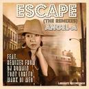 Escape (The Remixes) thumbnail