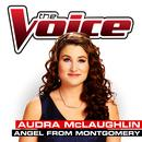 Angel From Montgomery (The Voice Performance) thumbnail