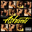 Collectables By Ashanti thumbnail