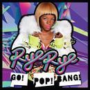 Go! Pop! Bang! thumbnail