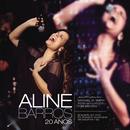 Aline Barros 20 Anos Ao Vivo thumbnail