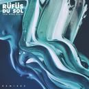 You Were Right (Remixes) (Single) thumbnail