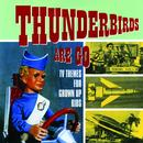 Thunderbirds Are Go: TV Themes For Grown Up Kids thumbnail