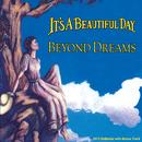 Beyond Dreams (Remastered With Bonus Track) thumbnail