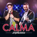 Calma - Single thumbnail