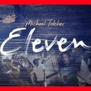 Eleven thumbnail