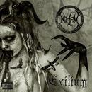 Exilium (Explicit) thumbnail