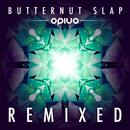 Butternut Slap Remixed thumbnail