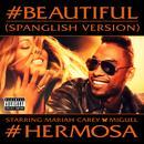 #Beautiful (#Hermosa – Spanglish Version) thumbnail