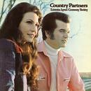 Country Partners thumbnail