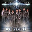 Mi Todo (Single) thumbnail