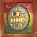 The Trojan: Roots Collection thumbnail