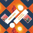 The Joy Of Sax / Warm And Sonny thumbnail