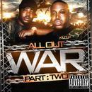 All Out War, Part 2 thumbnail