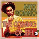 The Coming Of Jah: Max Romeo Anthology 1967-76 thumbnail