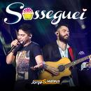 Sosseguei - Single thumbnail