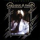Groove-A-Thon thumbnail