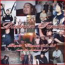 Barrio Classics (Explicit) thumbnail