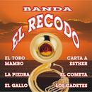 El Toro Mambo thumbnail
