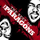 The Best Of The Paragons thumbnail