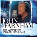 The Acoustic Chapel Sessions thumbnail