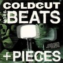 More Beats And Pieces thumbnail