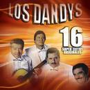 16 Super Exitos Originales thumbnail