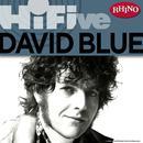 Rhino Hi-Five: David Blue thumbnail