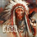 Hustle Gang Presents: G.D.O.D. 2 thumbnail
