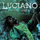 Come Alive (Single) thumbnail