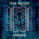 Digimortal (Special Edition) thumbnail