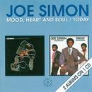 Mood, Heart & Soul / Today thumbnail