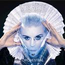 Orchestral thumbnail