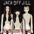Sexless Demons And Scars thumbnail